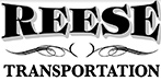 Reese Transportation